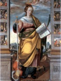 008 Santa Caterina d'Alessandria