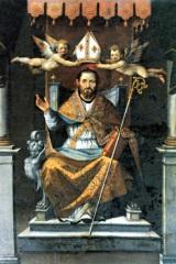 018 San Mauro Abate