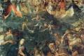 005 Natività con Trionfo dell'Eucarestia