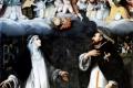 014 Trionfo dell'Eucarestia con i Santi C e P